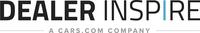 Dealer Inspire Logo (PRNewsfoto/Dealer Inspire)