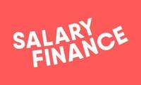 (PRNewsfoto/Salary Finance)
