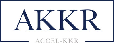 Accel-KKR (AKKR) is a tech-focused investment firm with over $5B in capital commitments. The firm focuses on middle-market software and IT-enabled businesses well-positioned for top line and bottom-line growth. AKKR provides a broad range of capital solutions including buyout capital, minority-growth investments, and credit alternatives. AKKR is headquartered in Menlo Park with additional offices in Atlanta and London.