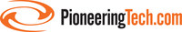 Pioneering Technology Corp. (CNW Group/Pioneering Technology Corp.)