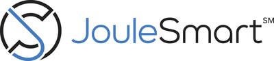 Visit www.joulesmart.com