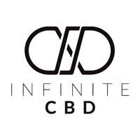 Infinite CBD, improve the world's quality of life.