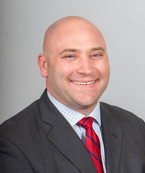 Alliance Residential Appoints Sean Murphy Senior Investment Associate
