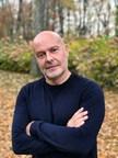 Men's Custom Clothing Brand J.Hilburn Announces Simon Kneen as Chief Creative Officer