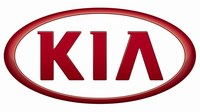 Kia Motors America Logo