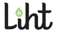 Liht Cannabis Corporation (CNW Group/Liht Cannabis Corporation)