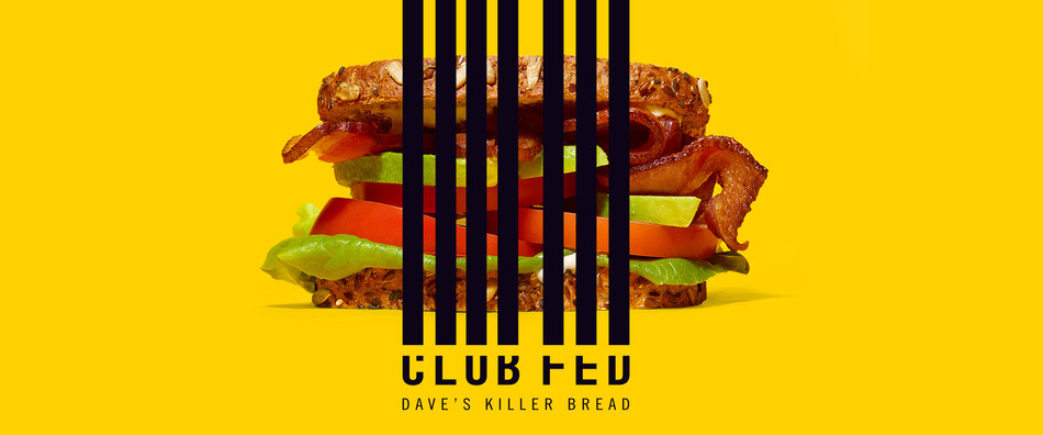 CLUB FED- Open January 28th-February 10th (CNW Group/Weston Foods)