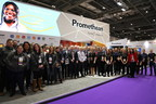 Promethean Secures 'Company of the Year' Accolade