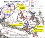 Pacton Finalizes Initial 2019 Pilbara Exploration Plan