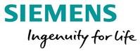 Siemens Canada Limited (CNW Group/Siemens Canada Limited)
