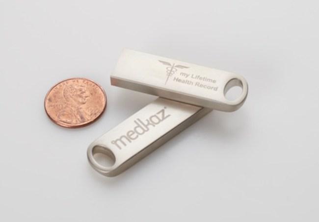 MedKaz