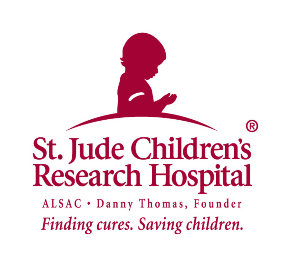 Red Frog Events has now raised more than $15.5 million of its $25 million commitment for St. Jude Children's Research Hospital since the program began in 2010.