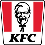 KFC Canada Announces Alliance in Global Pledge to Eliminate Non-Recoverable or Non-Reusable Plastic-Based Packaging by 2025