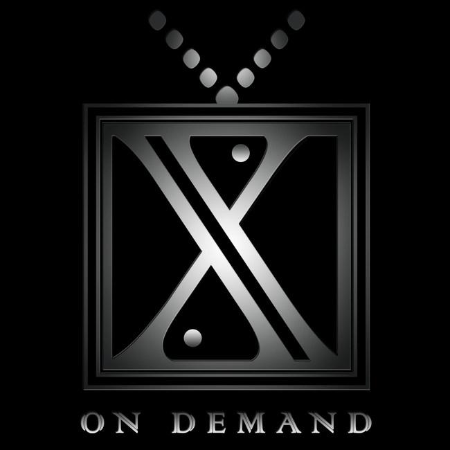 X On Demand, Inc.