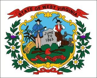 West Virginia Mesothelioma