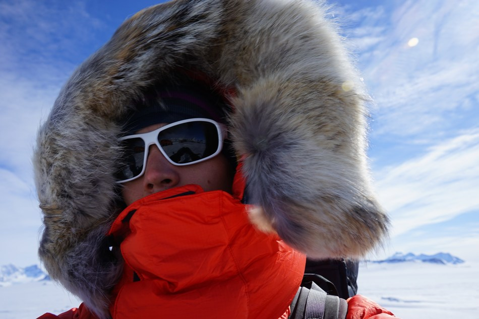Seabourn, is continuing its mission to inspire and inform guests by announcing the addition of acclaimed Antarctic explorer Colin O'Brady for its Seabourn Conversations program for its first Antarctic sailing of the 2019-2020 season.