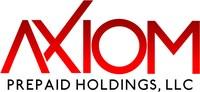 Axiom Prepaid Holdings, LLC
