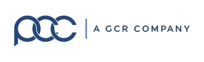 PCC Technology Inc. Logo (PRNewsfoto/PCC Technology Inc.)