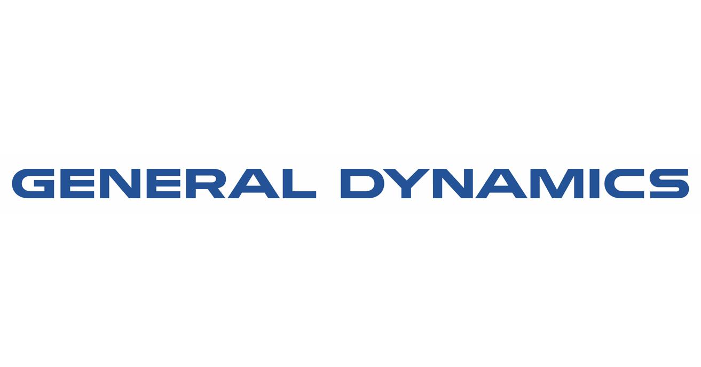 General Dynamics Christmas Bonus 2021 General Dynamics Board Declares Dividend