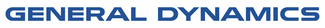 General Dynamics CFO to Speak at Citi 2018 Global Industrials Conference