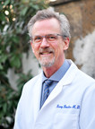 Harry Fisk Bowles, MD, Elected Chief of Medical Staff at Huntington Hospital