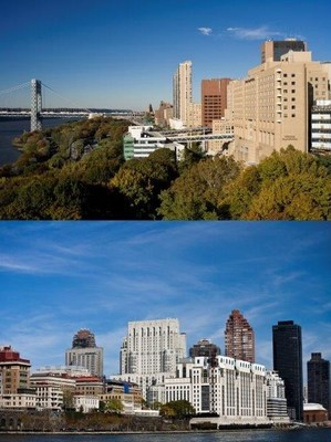 NewYork-Presbyterian expands telehealth offerings with Philips remote patient monitoring to enhance care quality