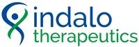 (PRNewsfoto/Indalo Therapeutics)