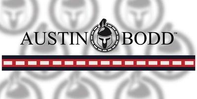 Austin Bodd Logo