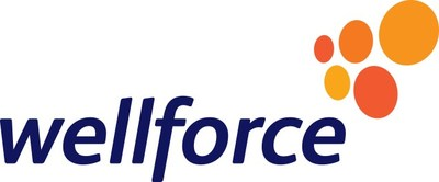 Wellforce Names Accomplished Health Care Leader as New CEO