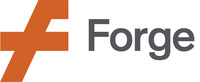 Forge Global, Inc. (PRNewsfoto/Forge Global, Inc.)