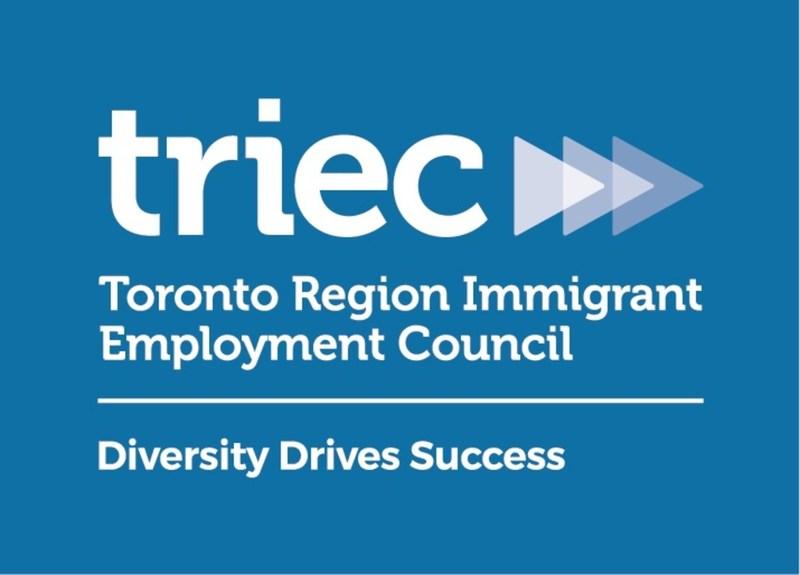TRIEC (CNW Group/RBC)