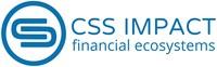 CSS IMPACT!