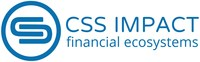 CSS IMPACT (PRNewsfoto/CSS, Inc.)