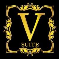 Vegan VIP Experiences, Inc.