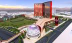 Resorts World Las Vegas and Wynn Resorts Reach Settlement on Design Infringement Claims