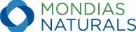 Mondias Natural Products Inc. (CNW Group/Mondias Natural Products Inc.)