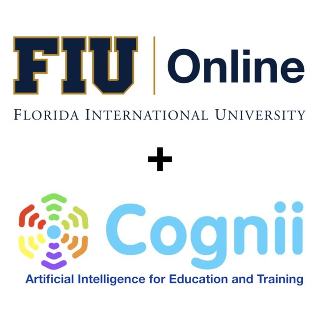 Partnership for Artificial Intelligence in Education