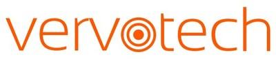 Vervotech_Logo