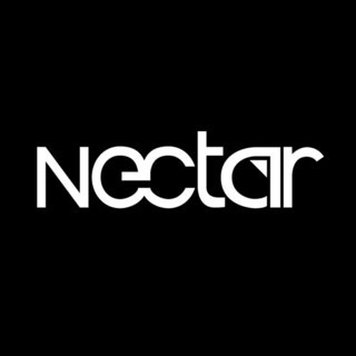 Nectar Sunglasses partners with Manscaped, Inc.