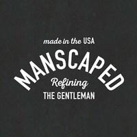Manscaped Refining The Gentlemen
