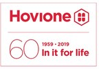 Hovione Announces Successful End-of-phase 2 Meeting With the FDA and Outlines Phase 3 Program for Minocycline Topical Gel