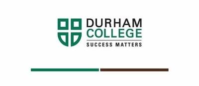 OPG and Durham College Nurture Skilled Trades