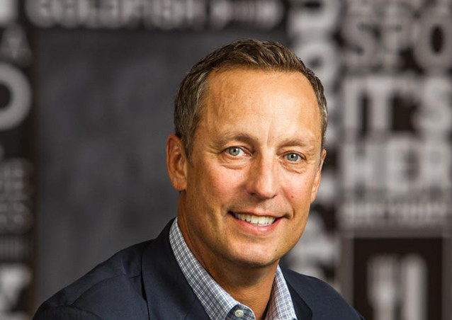 Mike Dodson named new Chief Executive Officer at Fishbowl® Inc., the leading provider of marketing and analytics solutions to the restaurant industry.