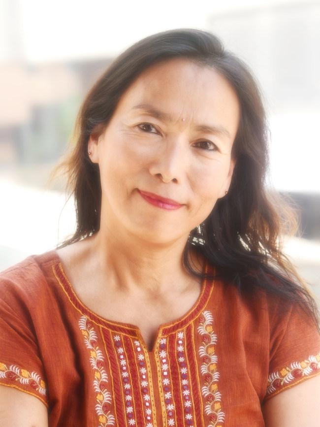 Adelfa Marie Samson