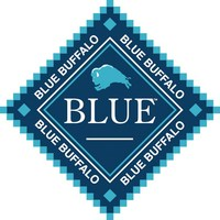 Blue Buffalo Company Inc.