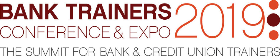 2019 Bank Trainers Conference and Expo