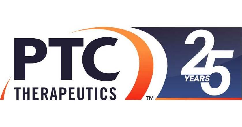 Ptc Therapeutics