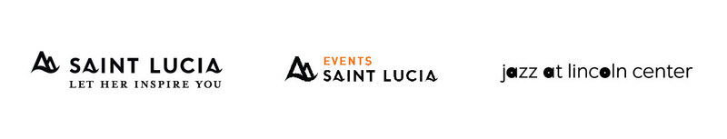 Saint Lucia; Events Saint Lucia; Jazz at Lincoln Center (CNW Group/Saint Lucia Tourism Authority)