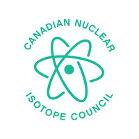 Canadian Nuclear Isotope Council (CNW Group/Canadian Nuclear Isotope Council)