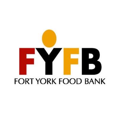 Fort York Food Bank (CNW Group/Fort York Food Bank)